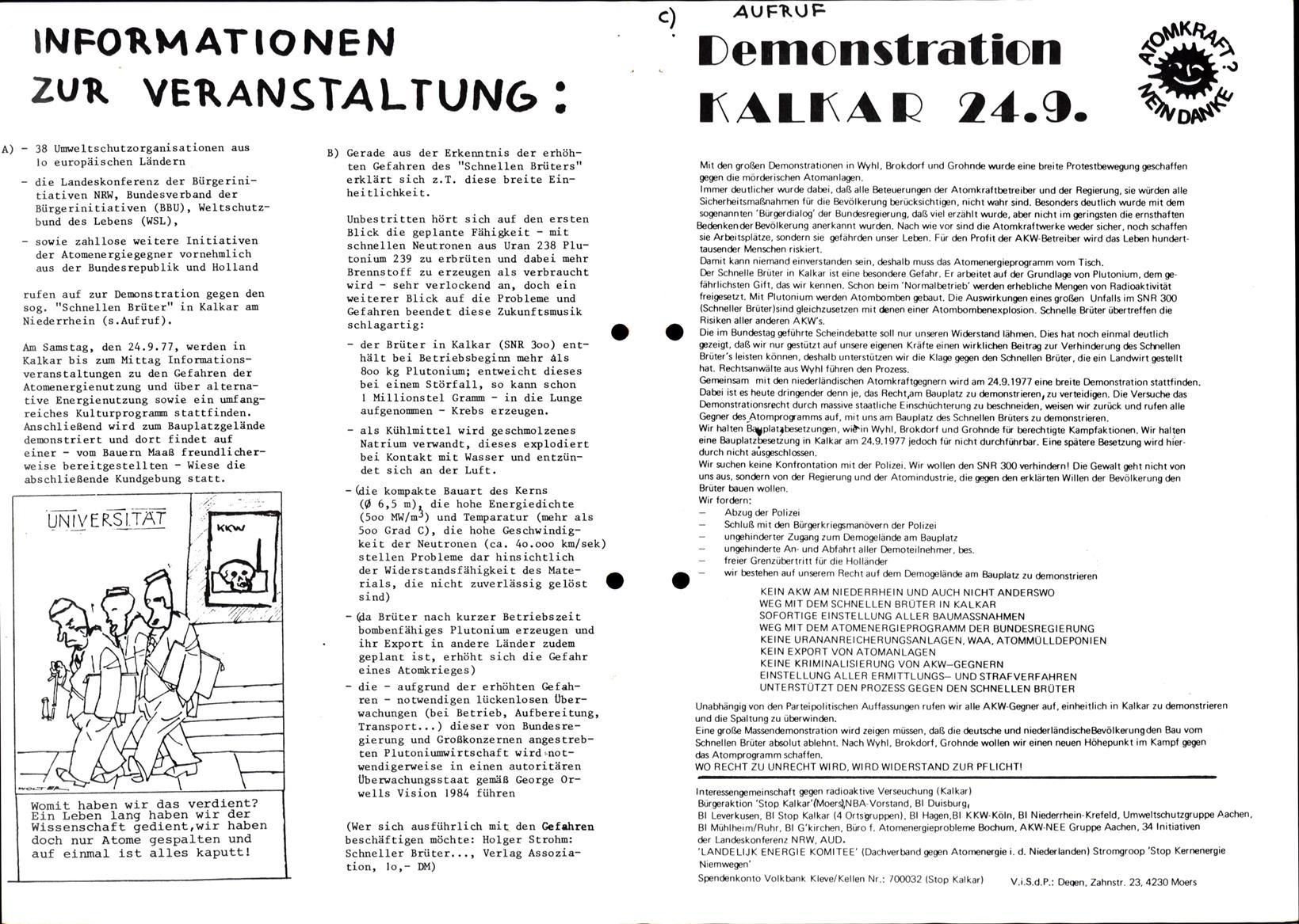 Muenster_AStA_Info_19770913_02