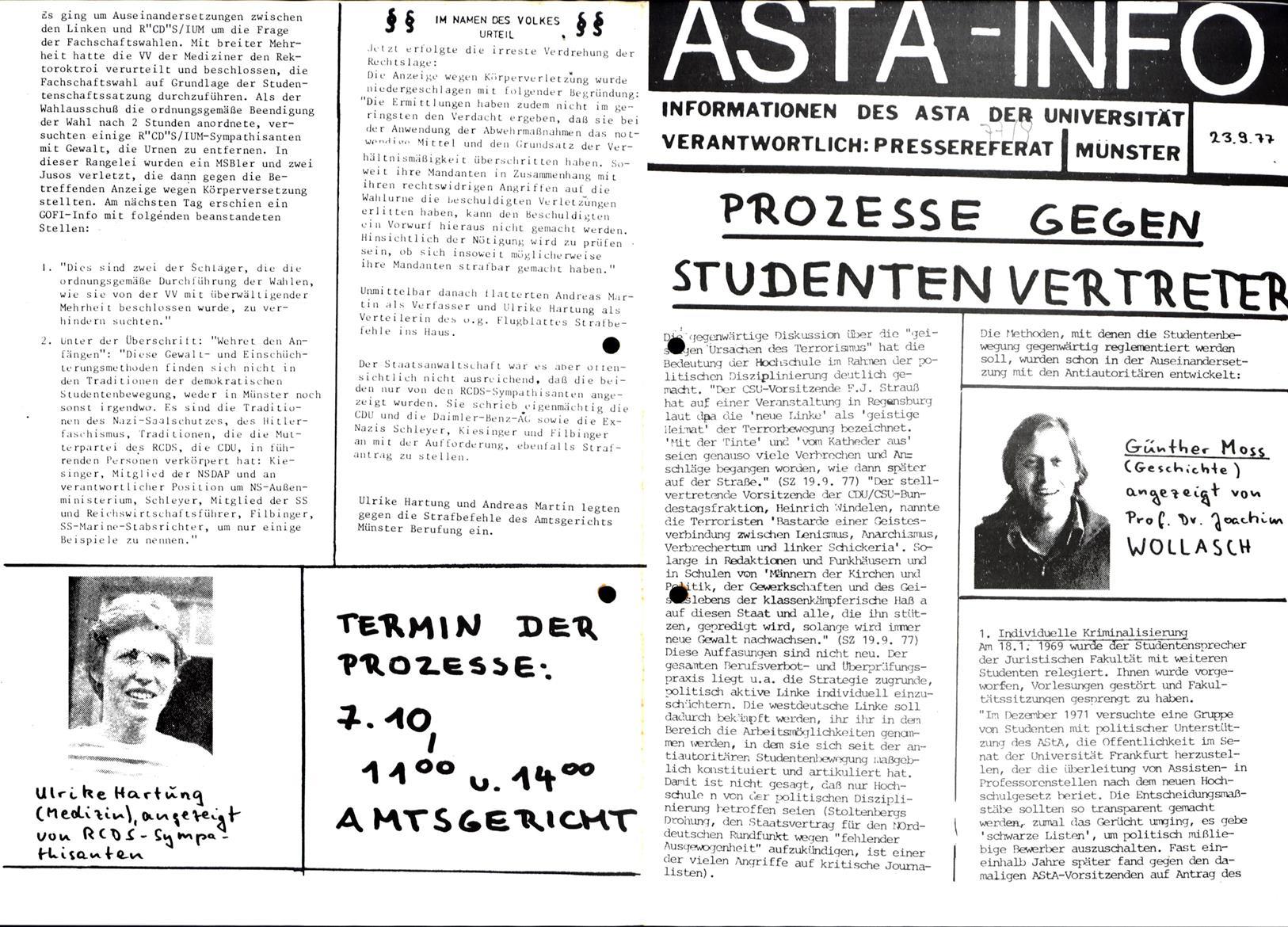 Muenster_AStA_Info_19770923_01