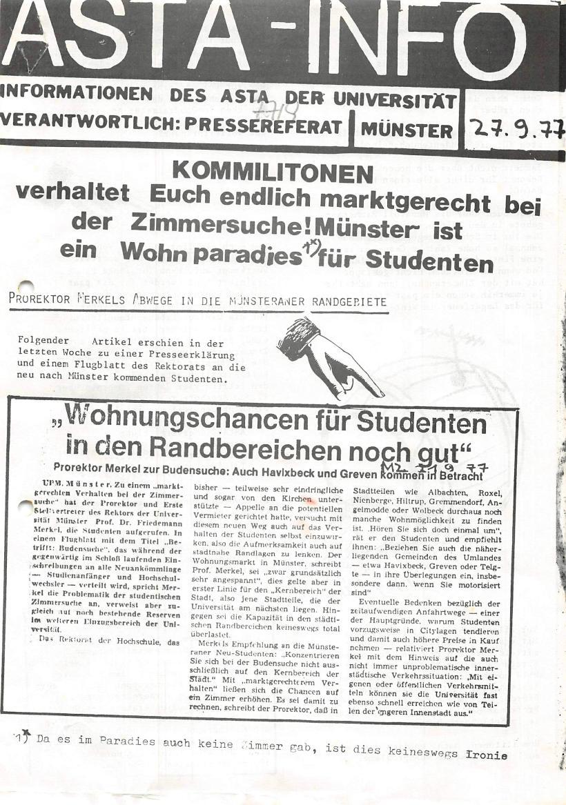 Muenster_AStA_Info_19770927_01