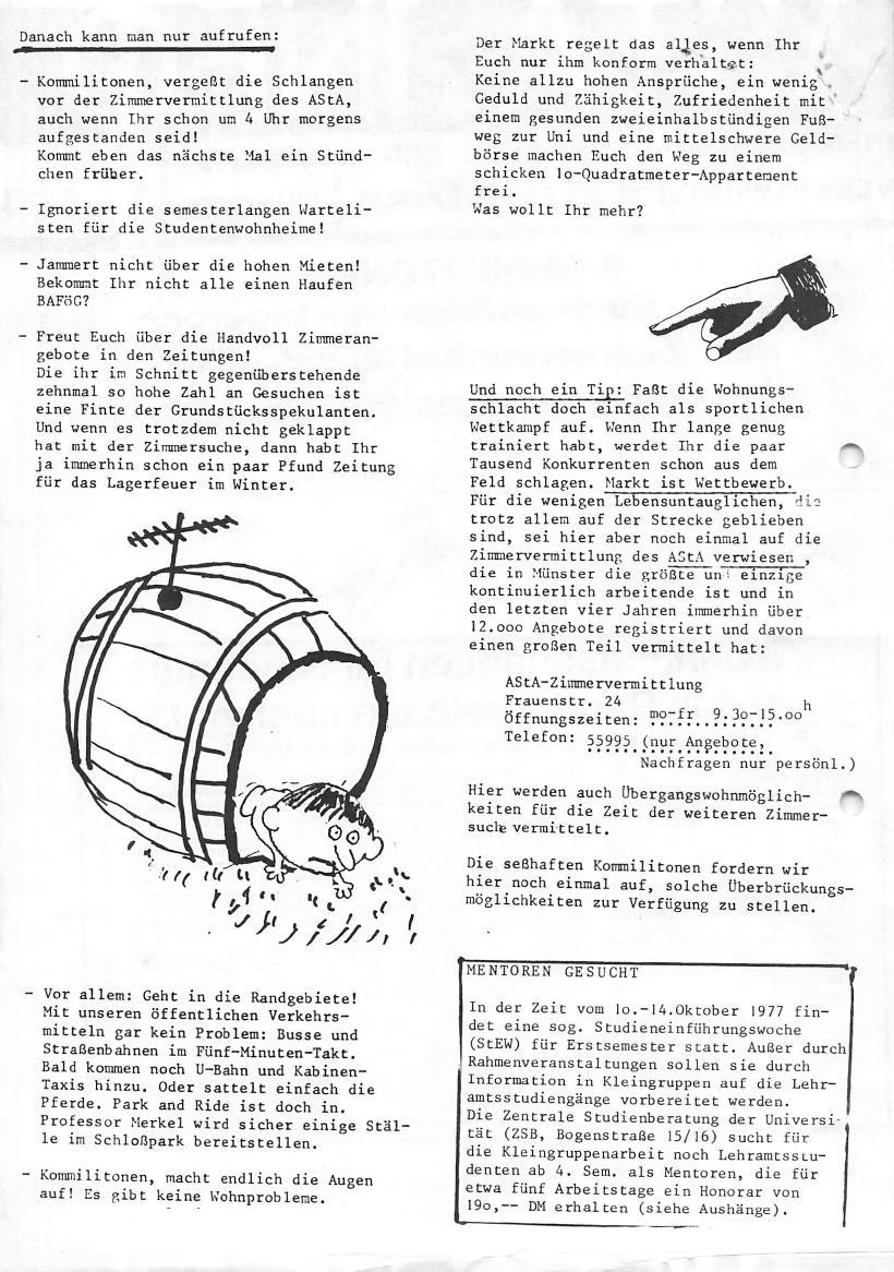 Muenster_AStA_Info_19770927_02