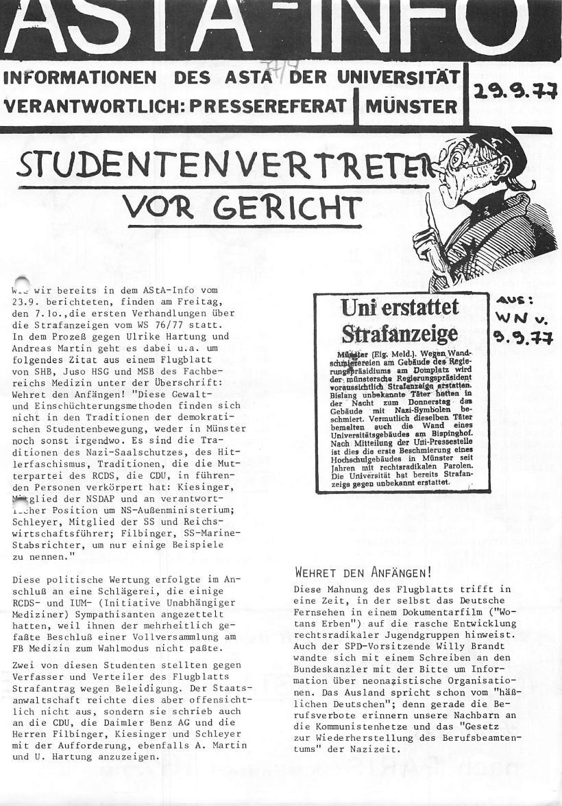 Muenster_AStA_Info_19770929_01