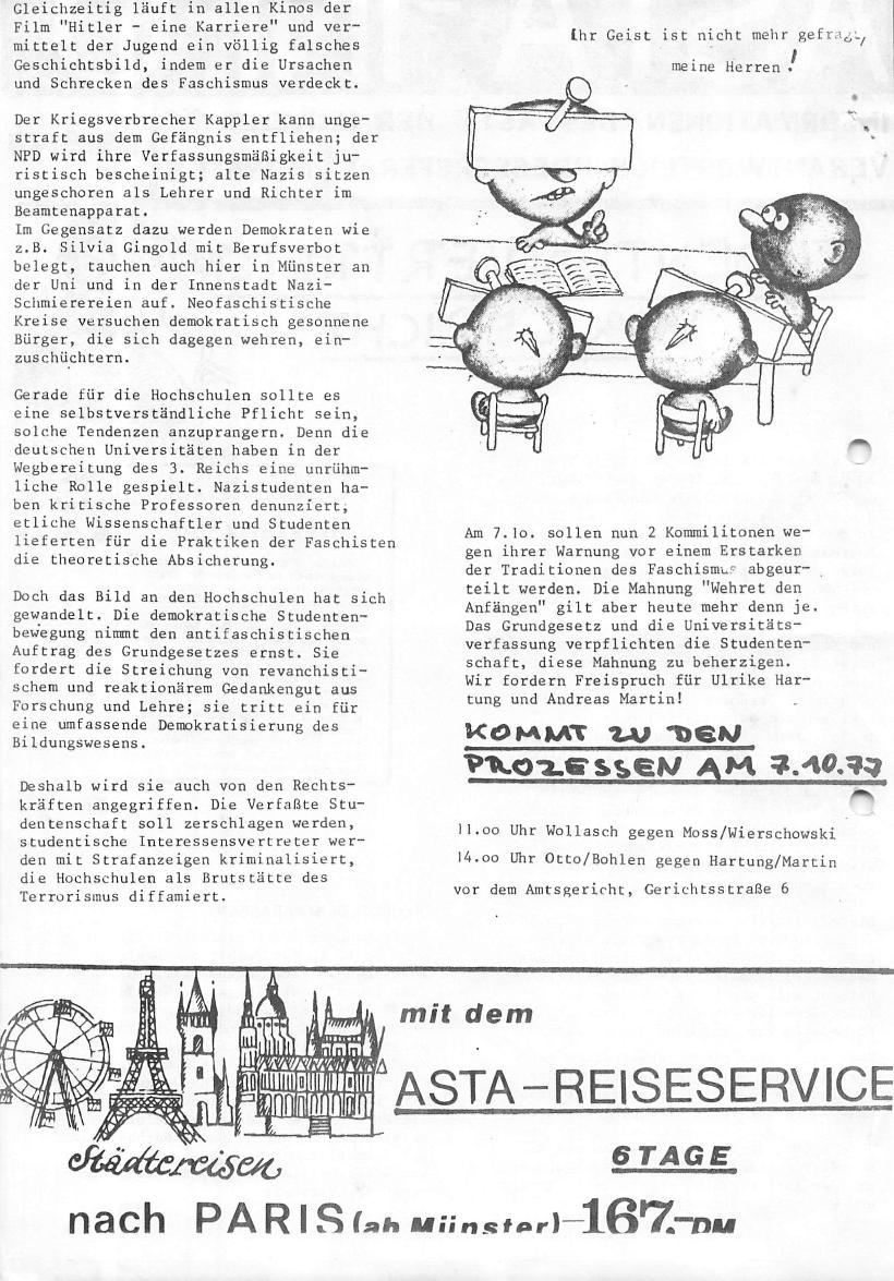 Muenster_AStA_Info_19770929_02