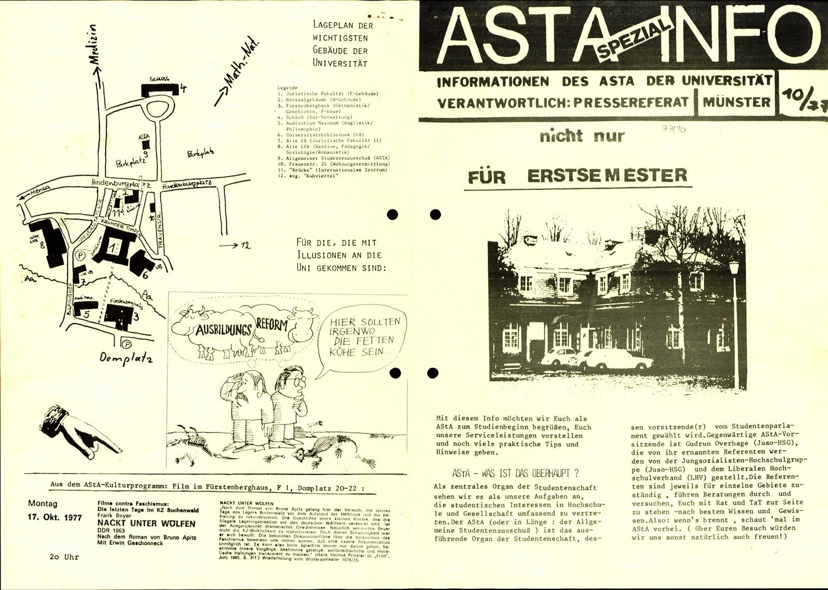 Muenster_AStA_Info_19771000_01