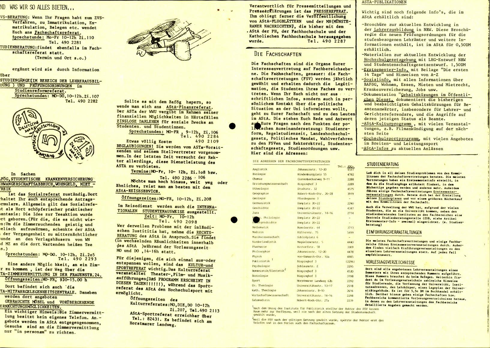 Muenster_AStA_Info_19771000_02