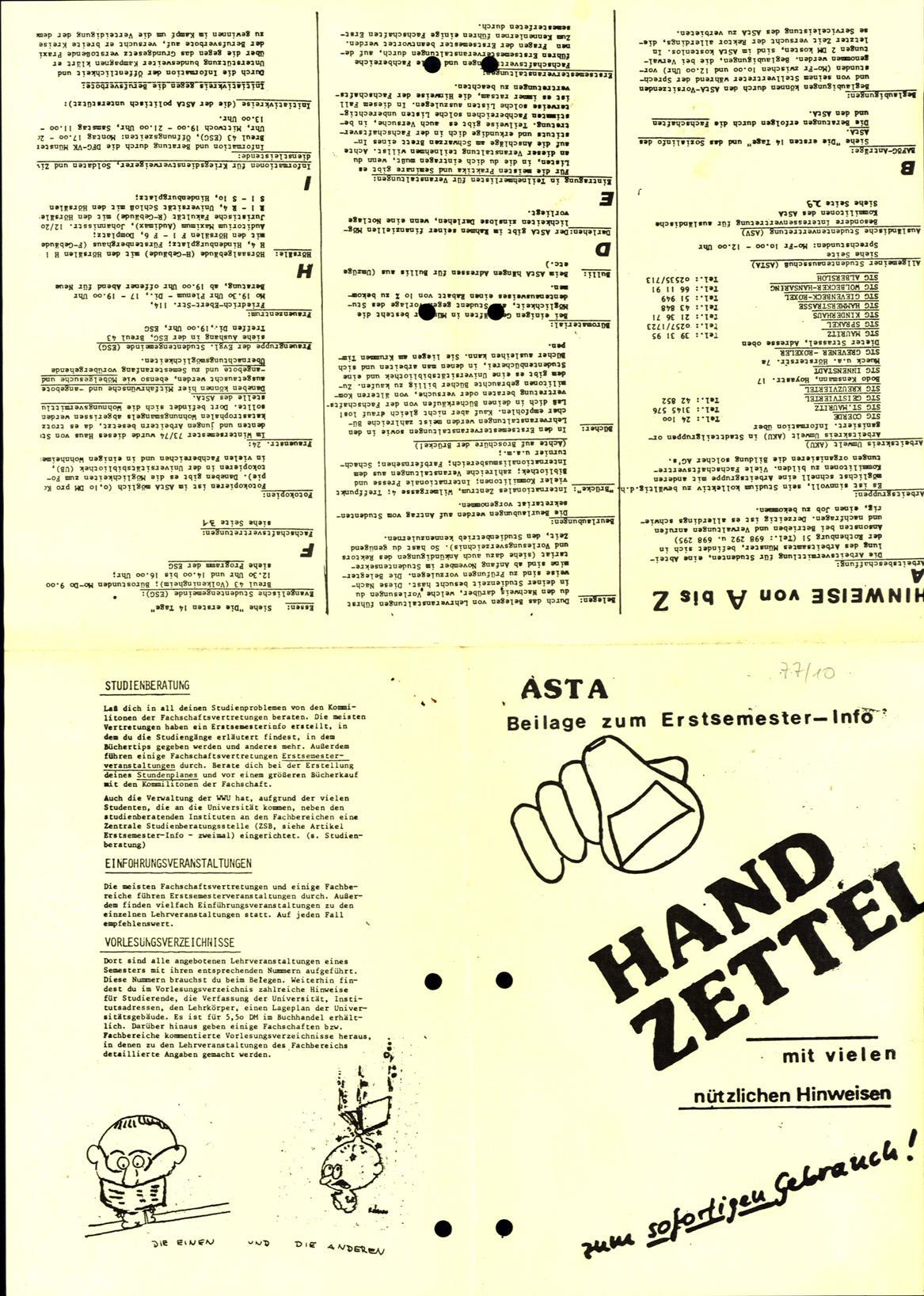 Muenster_AStA_Info_19771000_04