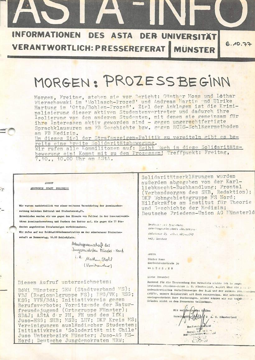 Muenster_AStA_Info_19771006_01