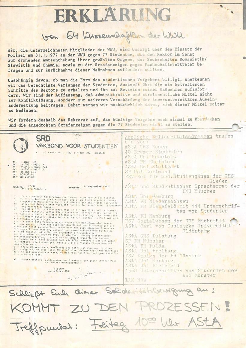 Muenster_AStA_Info_19771006_02