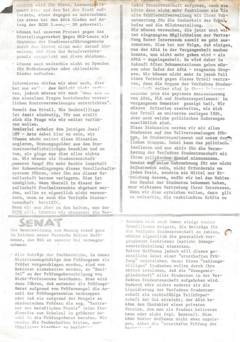Muenster_AStA_Info_19771013_02