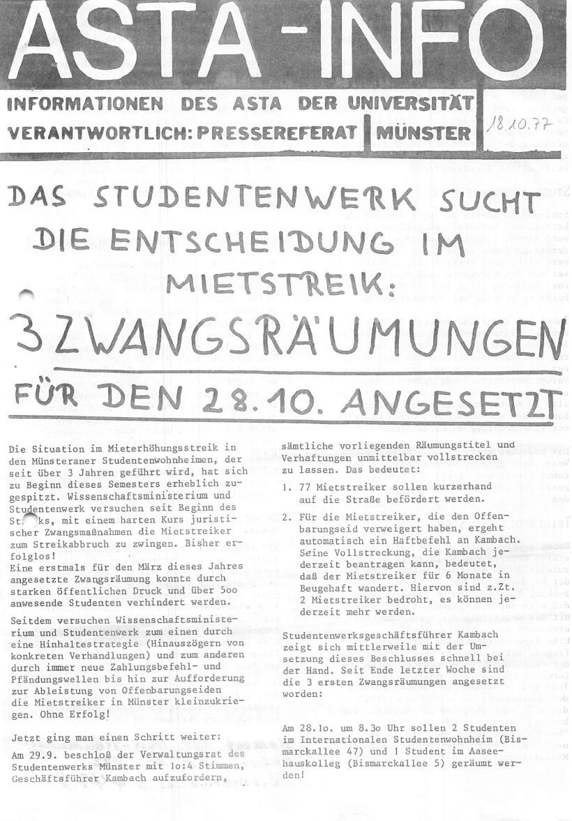 Muenster_AStA_Info_19771018_01