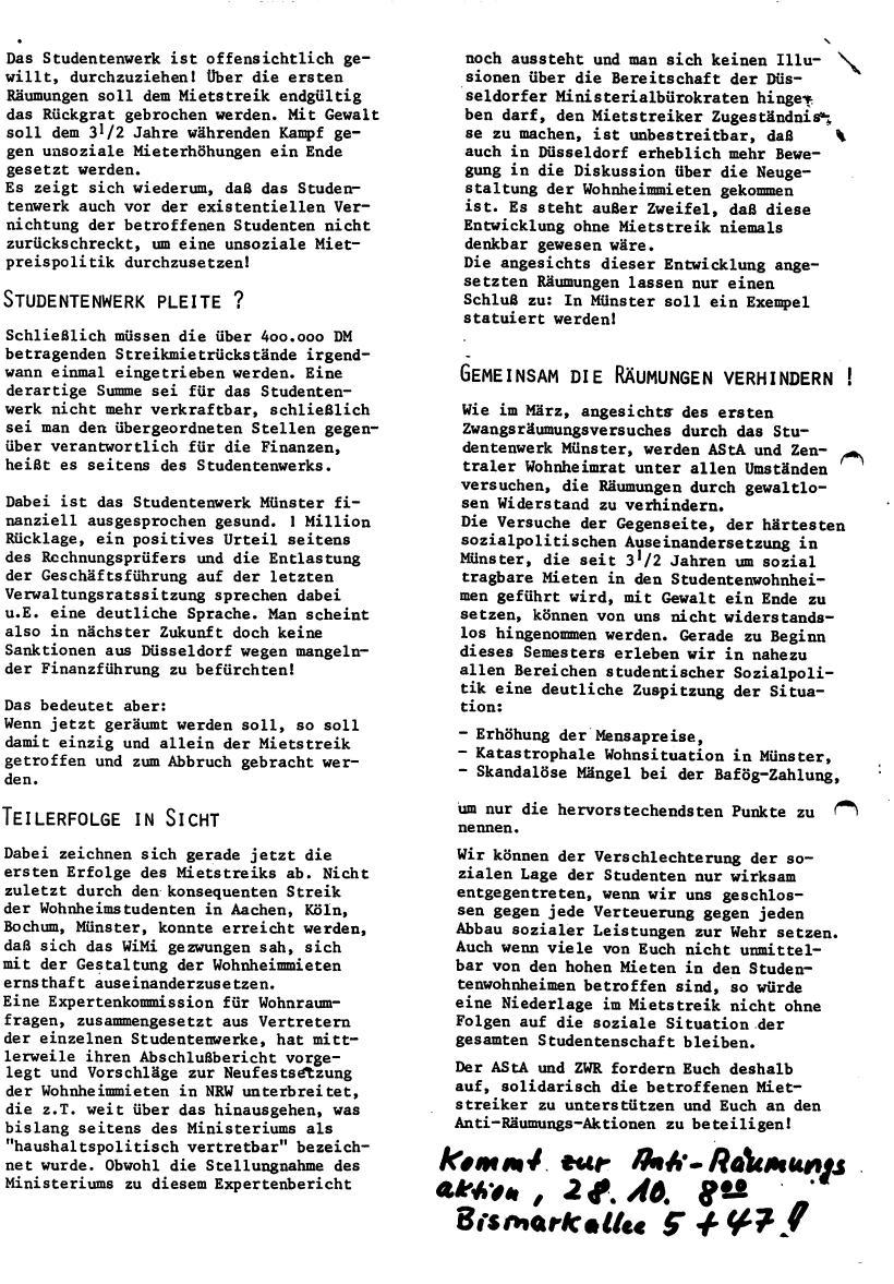 Muenster_AStA_Info_19771018_02