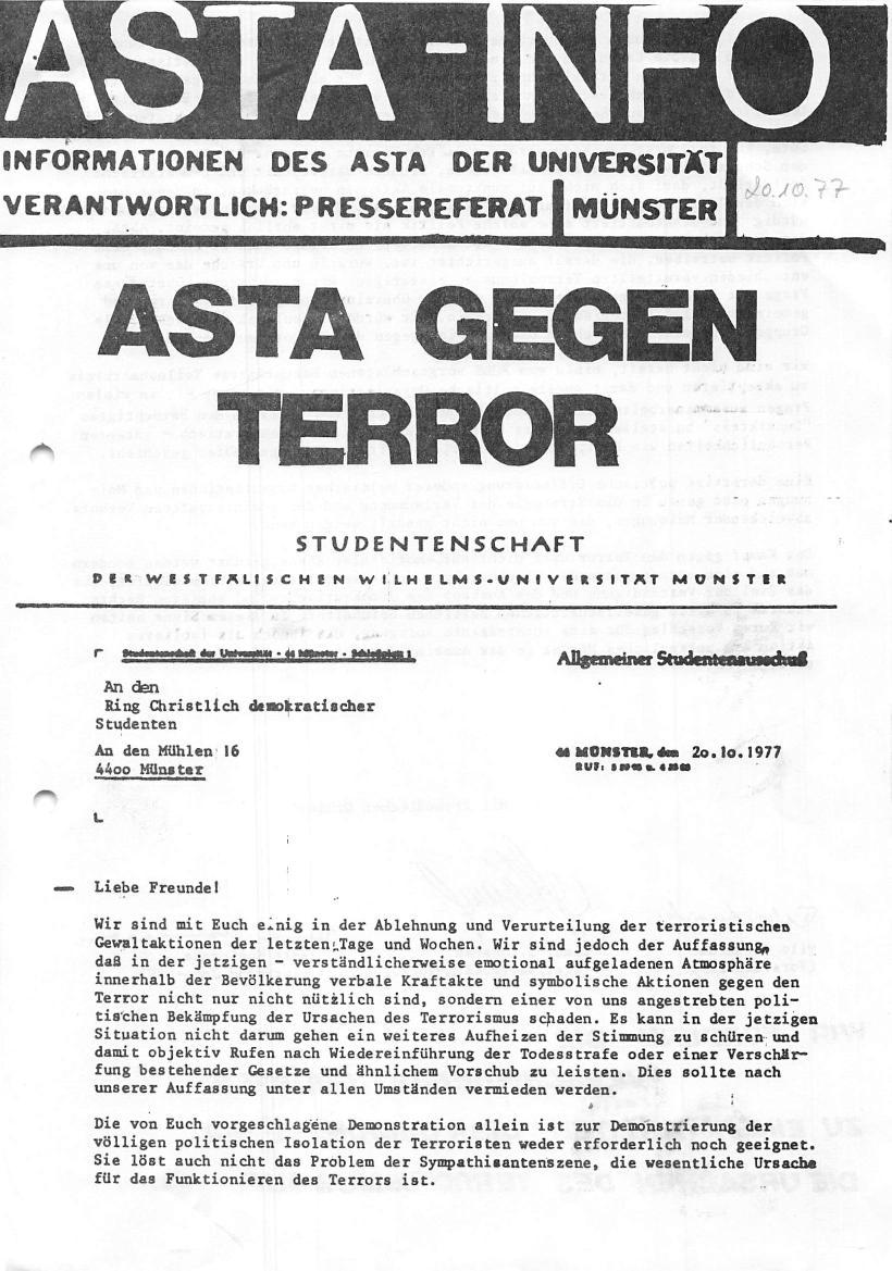 Muenster_AStA_Info_19771020_01