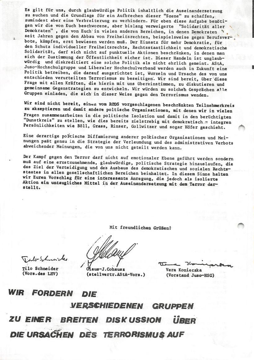 Muenster_AStA_Info_19771020_02