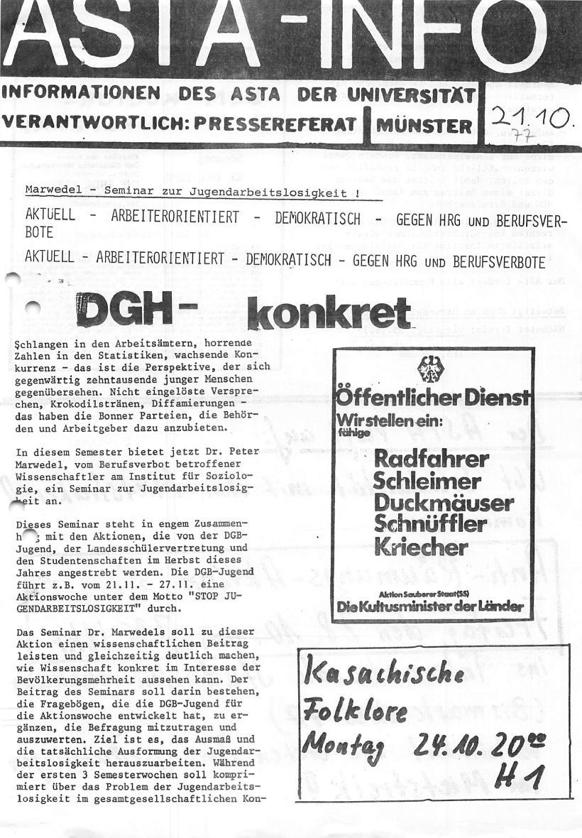 Muenster_AStA_Info_19771021_01