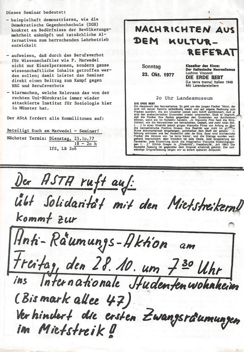 Muenster_AStA_Info_19771021_02
