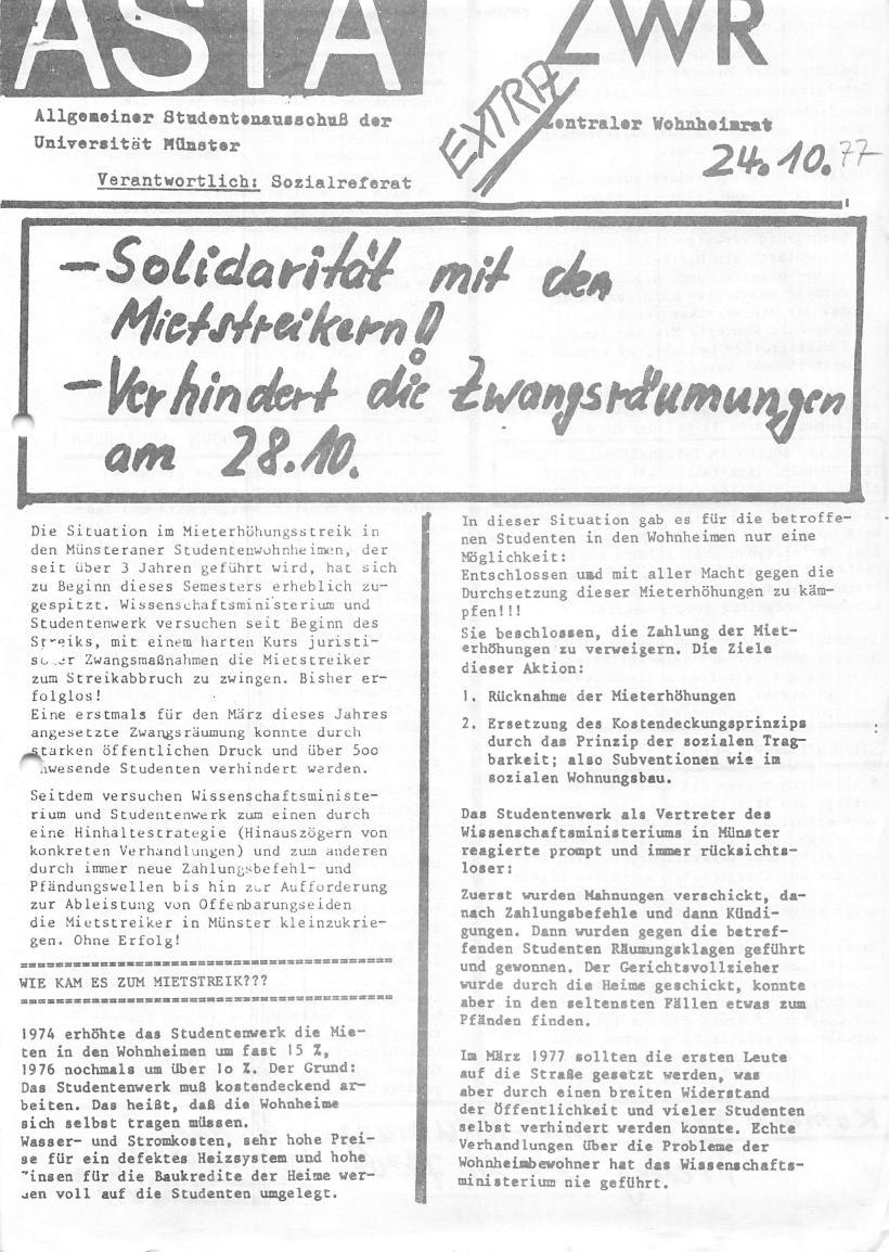 Muenster_AStA_Info_19771024_01