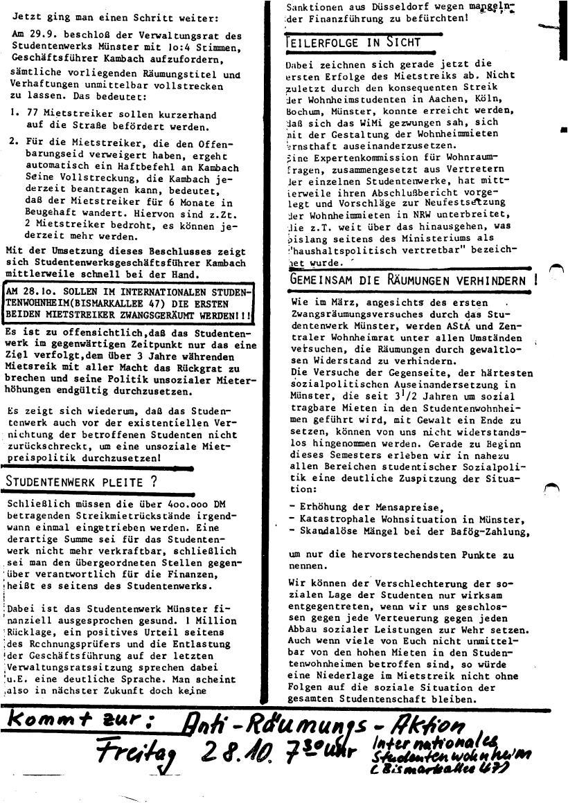 Muenster_AStA_Info_19771024_02