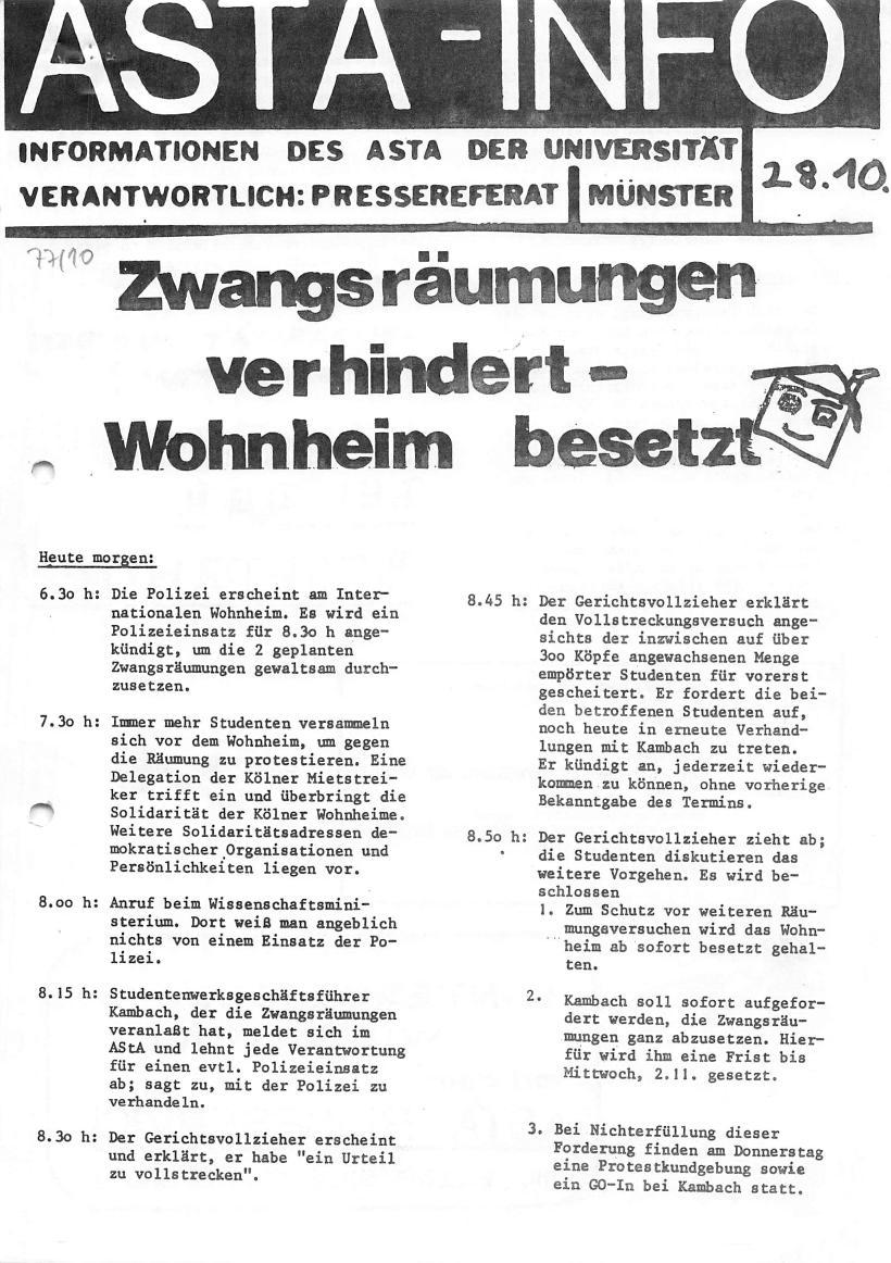 Muenster_AStA_Info_19771028_01