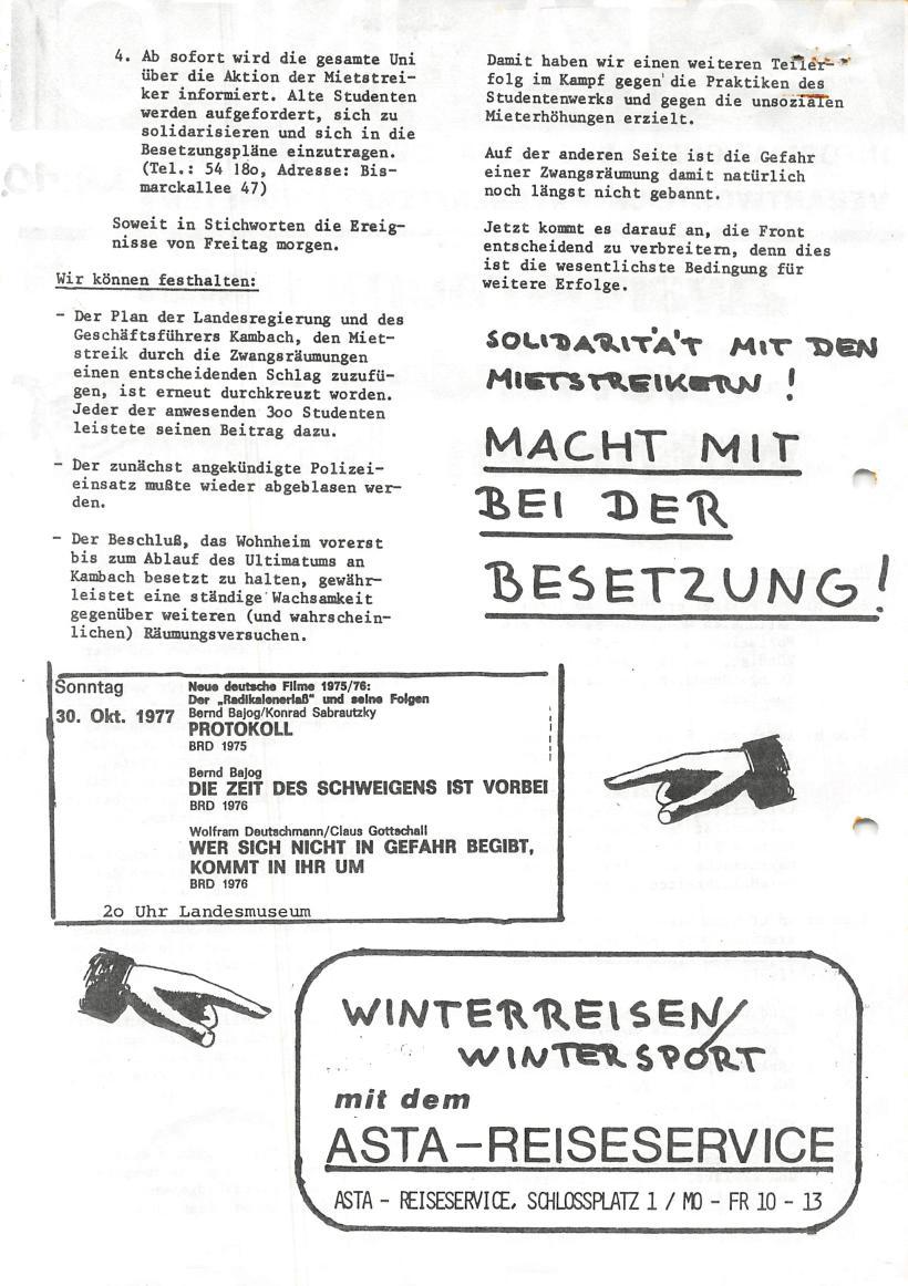 Muenster_AStA_Info_19771028_02