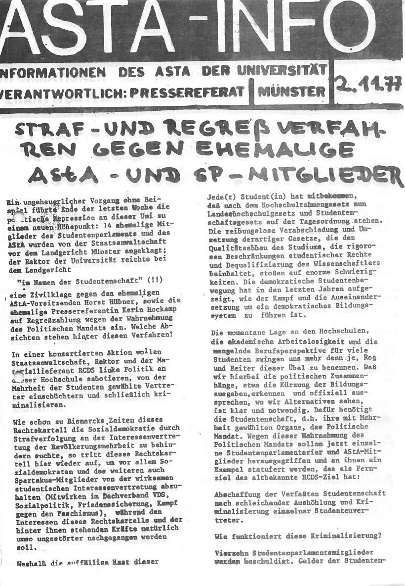 Muenster_AStA_Info_19771102_01