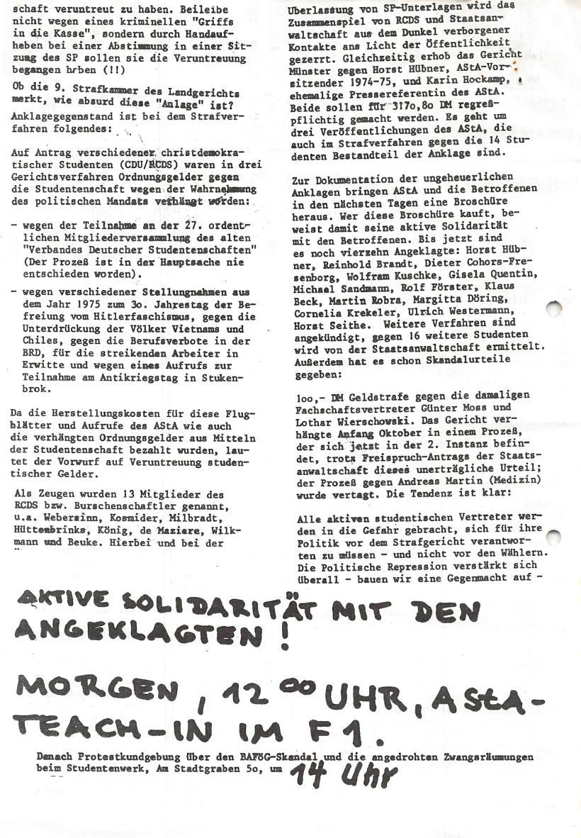 Muenster_AStA_Info_19771102_02