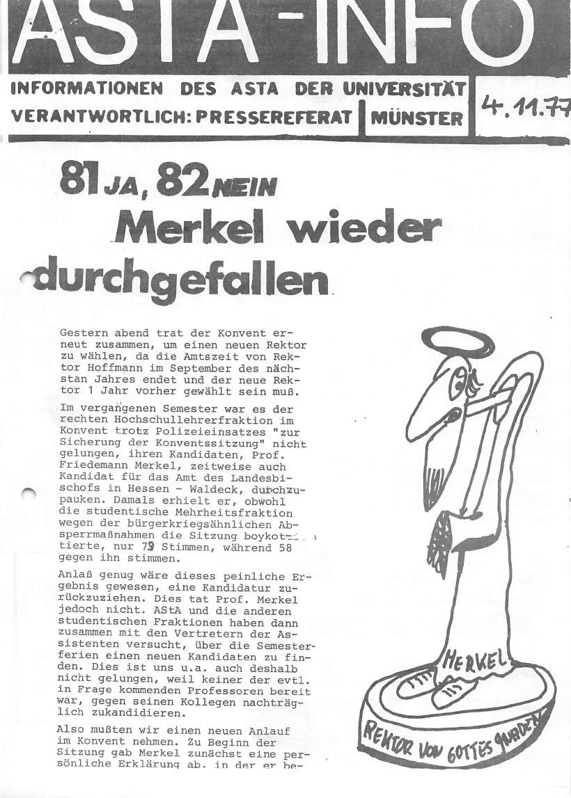 Muenster_AStA_Info_19771104_01