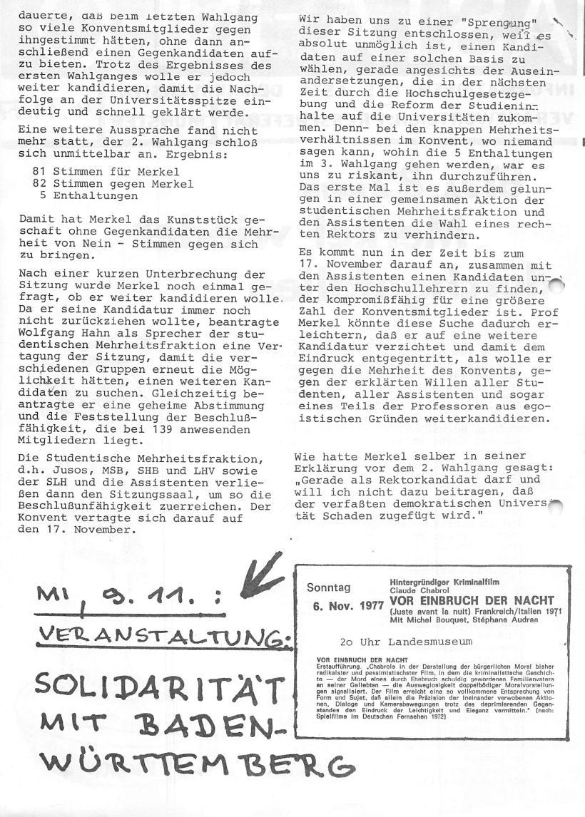 Muenster_AStA_Info_19771104_02