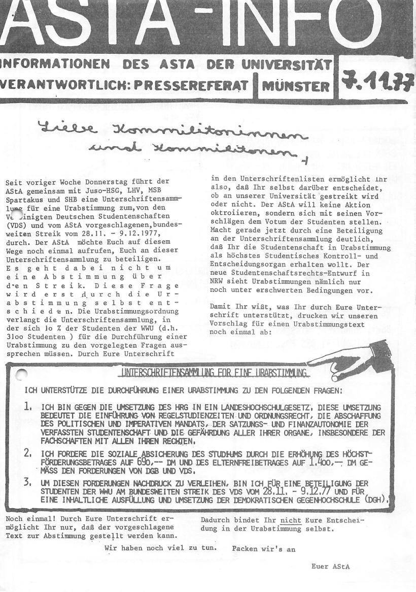 Muenster_AStA_Info_19771107_01