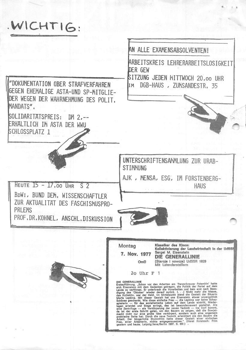 Muenster_AStA_Info_19771107_02