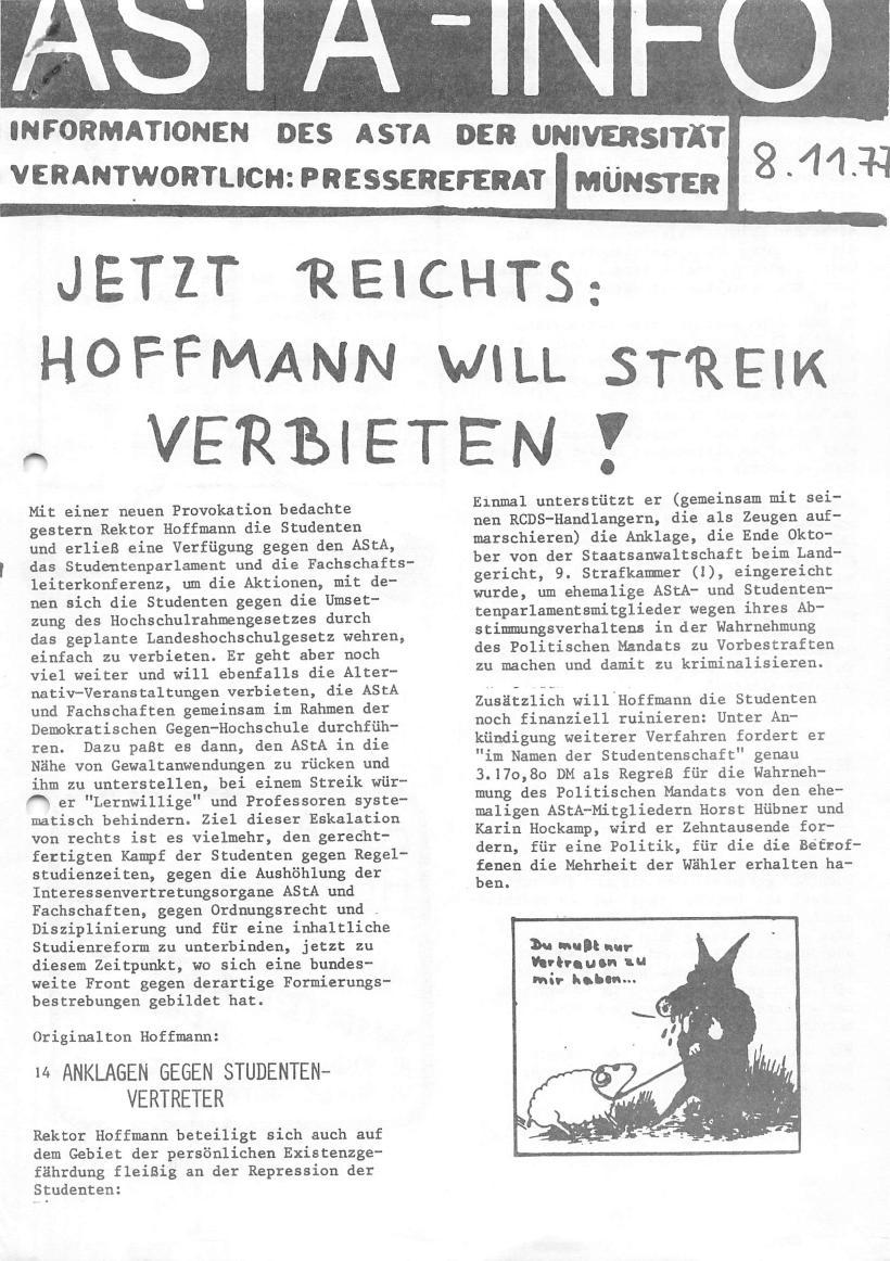 Muenster_AStA_Info_19771108_01