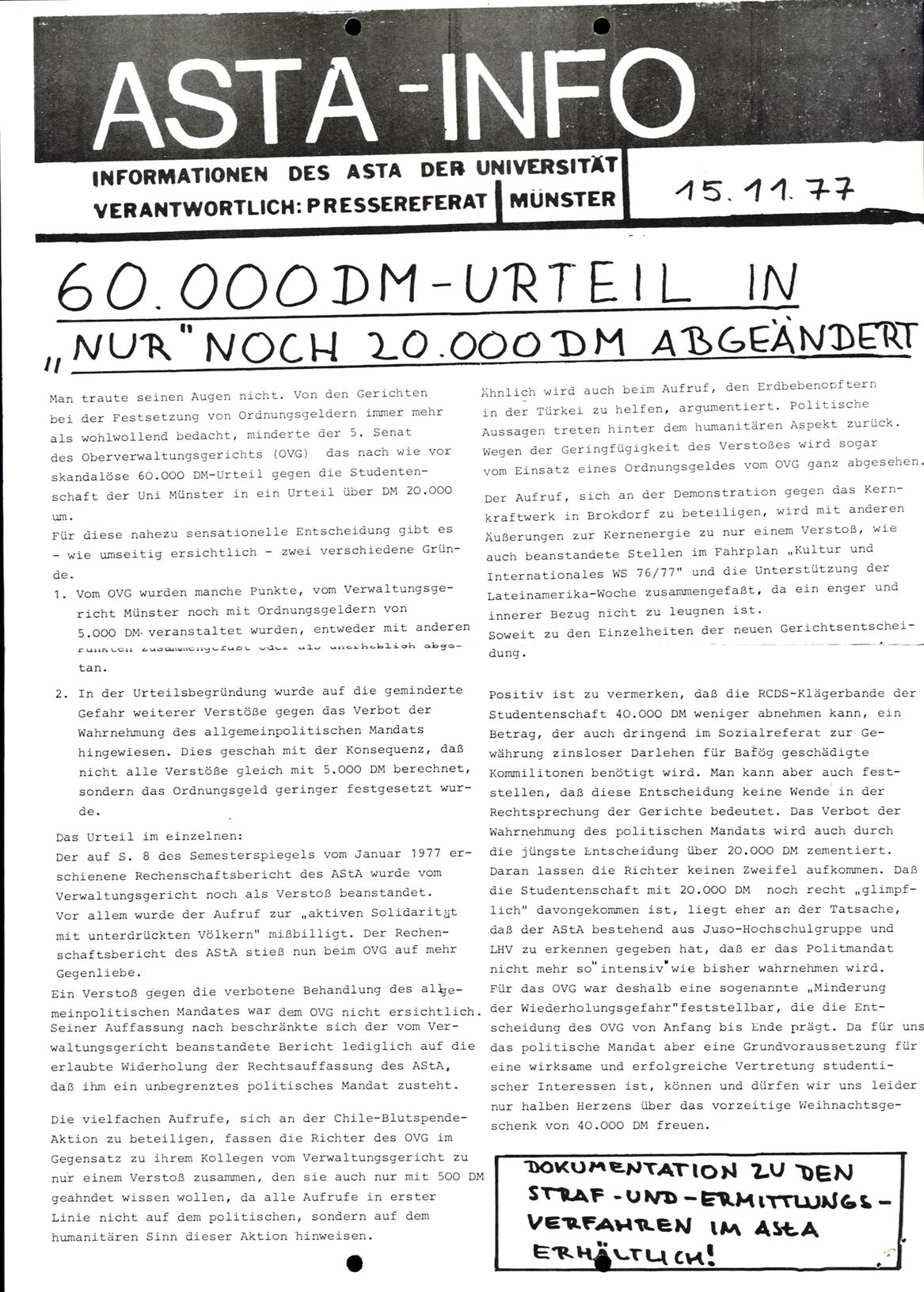 Muenster_AStA_Info_19771115_01