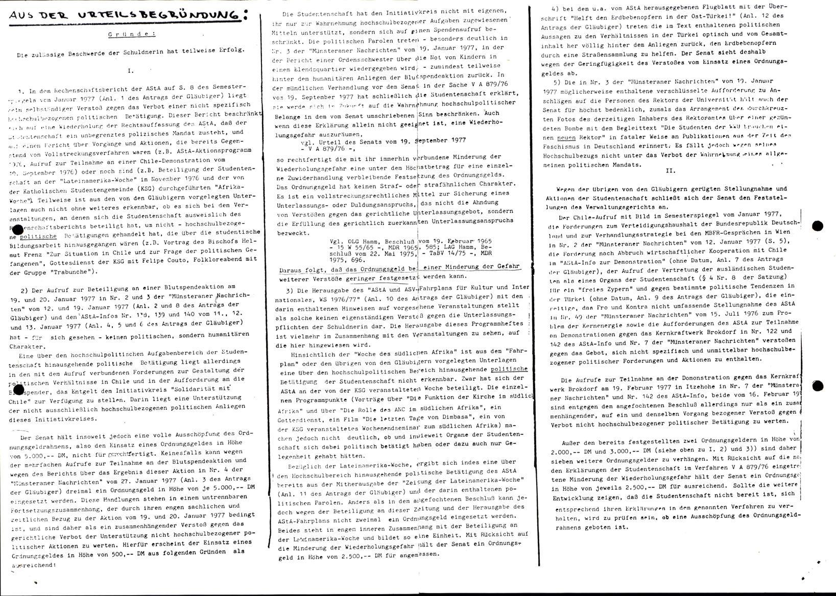 Muenster_AStA_Info_19771115_02