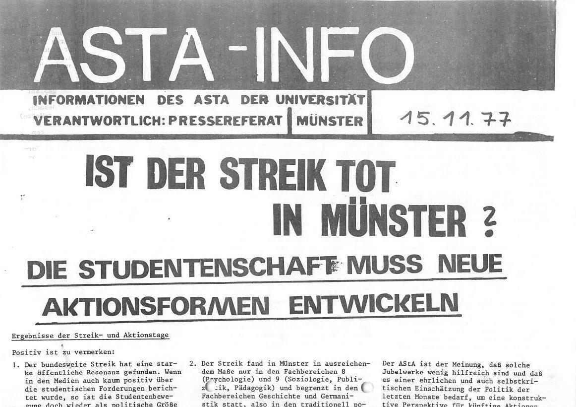 Muenster_AStA_Info_19771115a_01