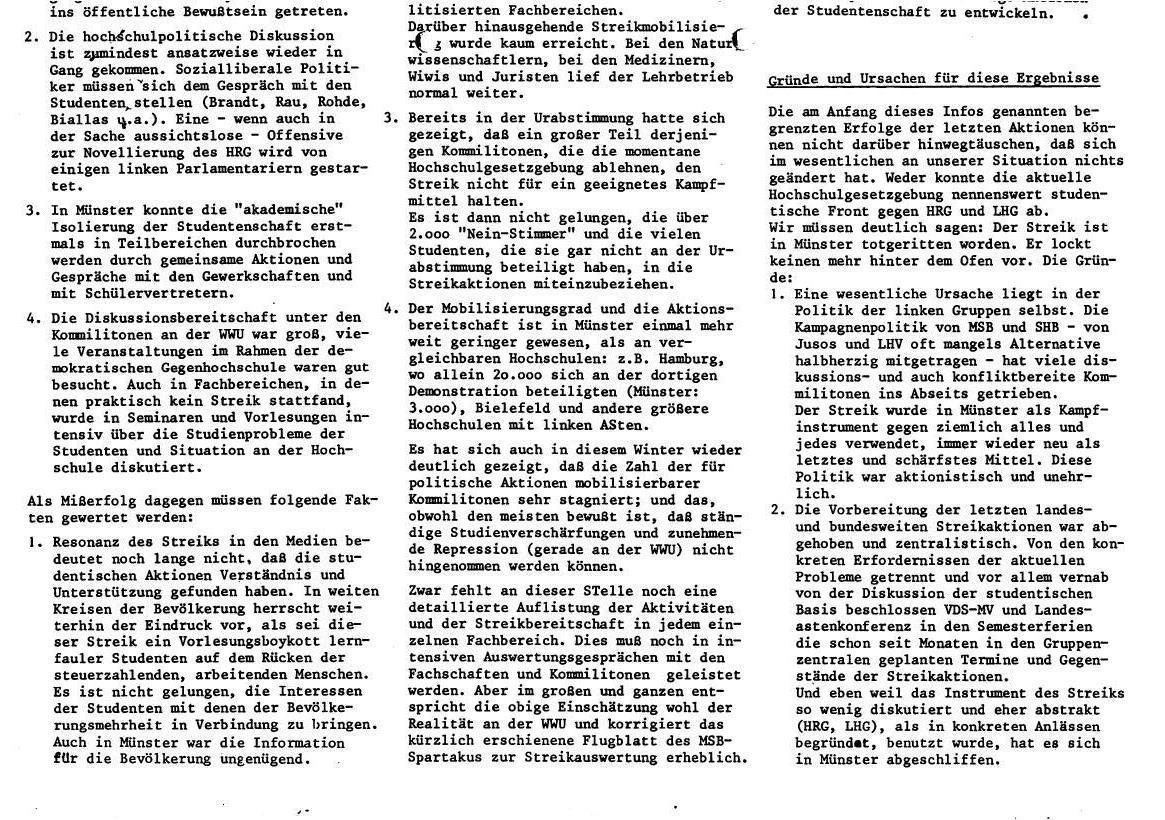 Muenster_AStA_Info_19771115a_02