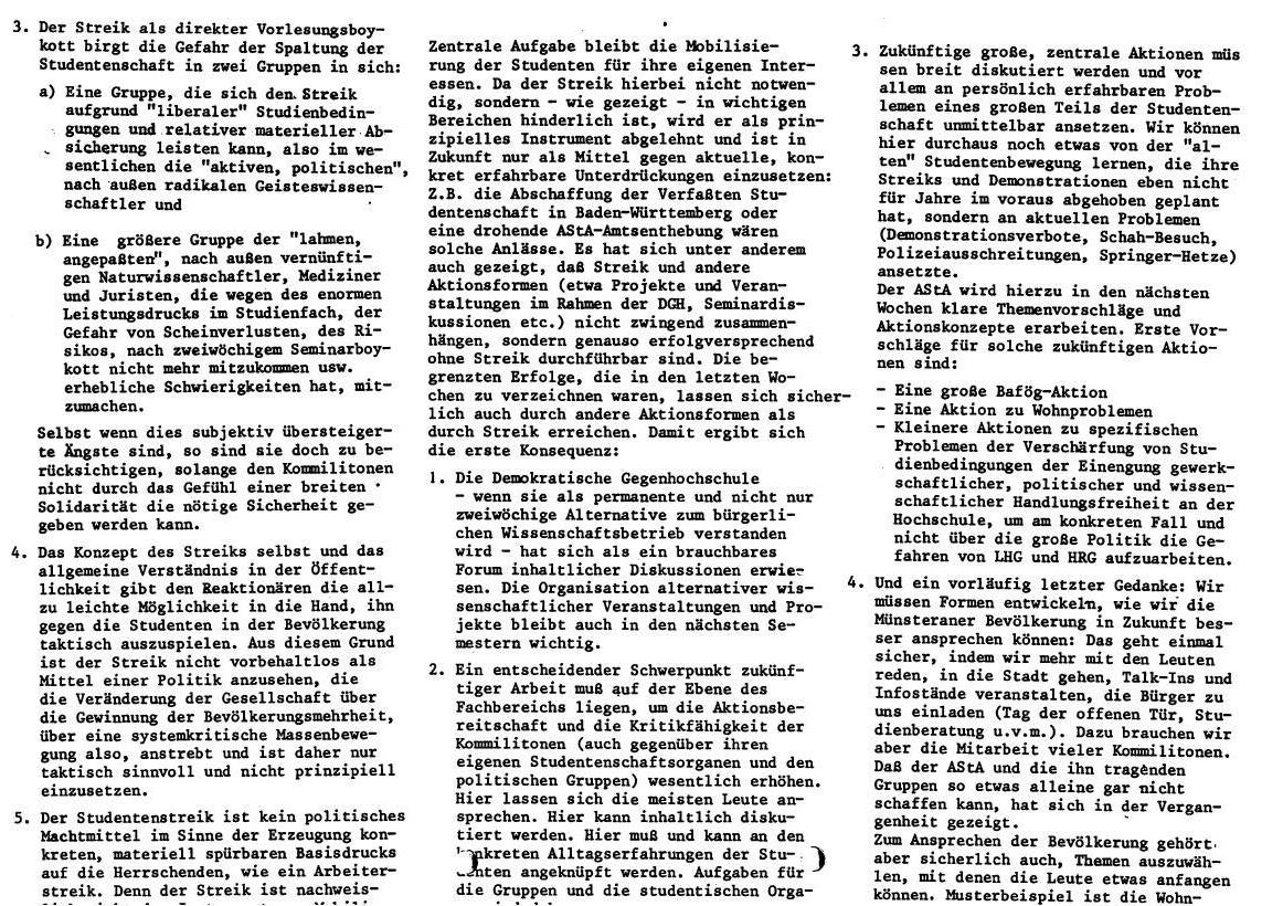 Muenster_AStA_Info_19771115a_03