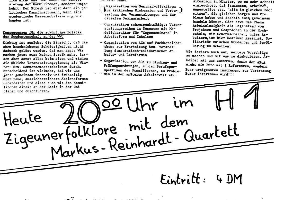 Muenster_AStA_Info_19771115a_04