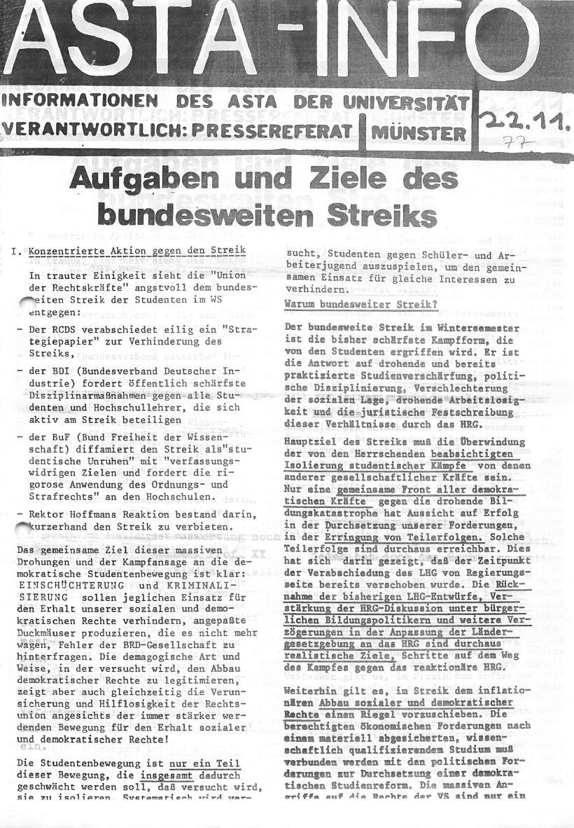 Muenster_AStA_Info_19771122_01