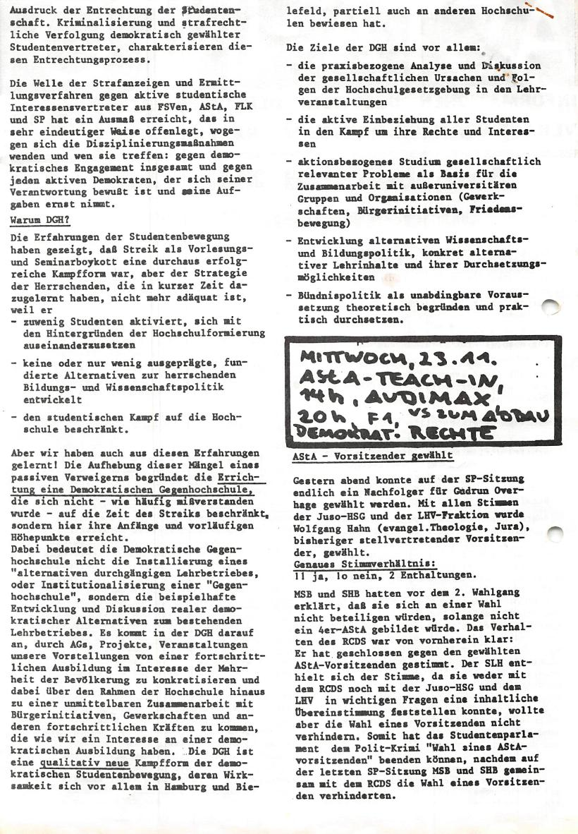 Muenster_AStA_Info_19771122_02