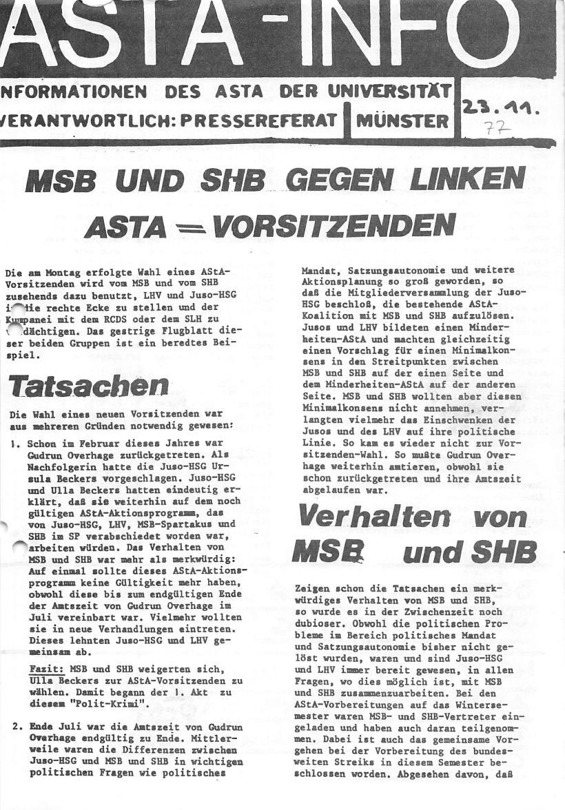 Muenster_AStA_Info_19771123_01
