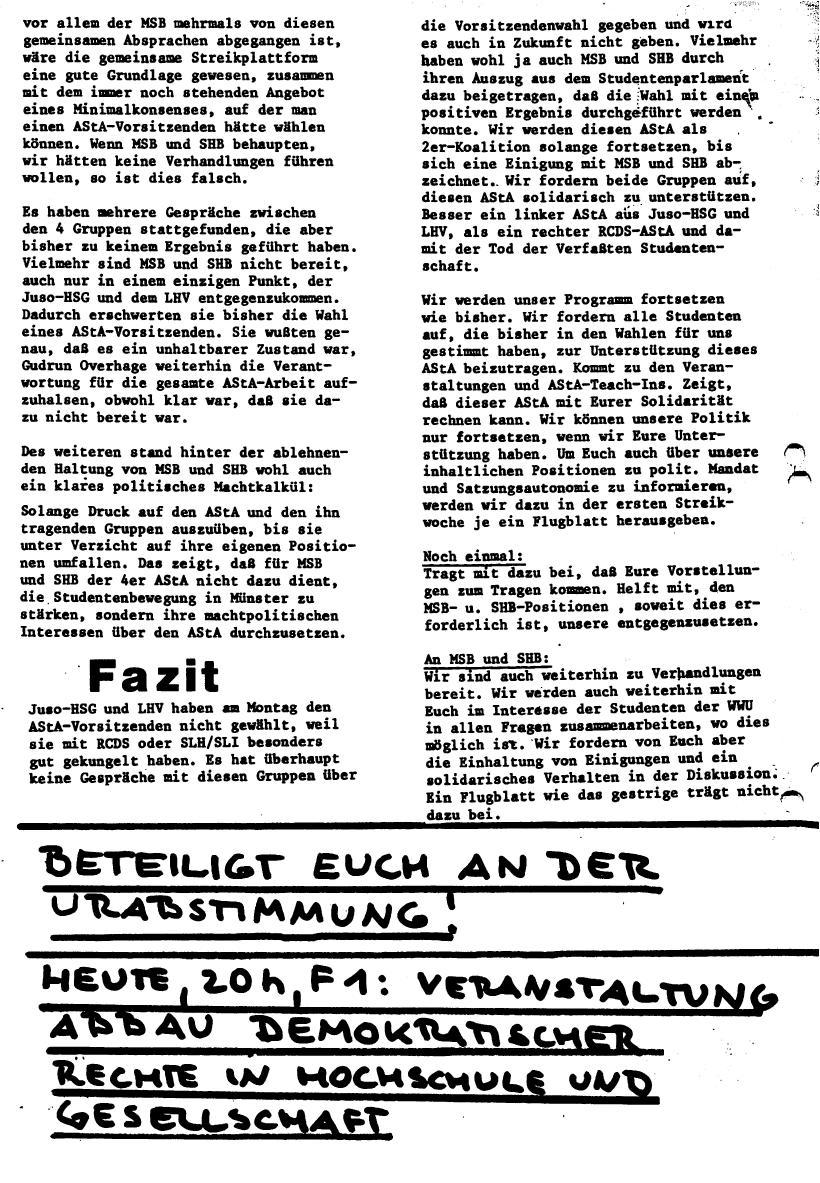 Muenster_AStA_Info_19771123_02
