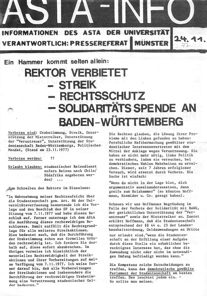 Muenster_AStA_Info_19771124_01