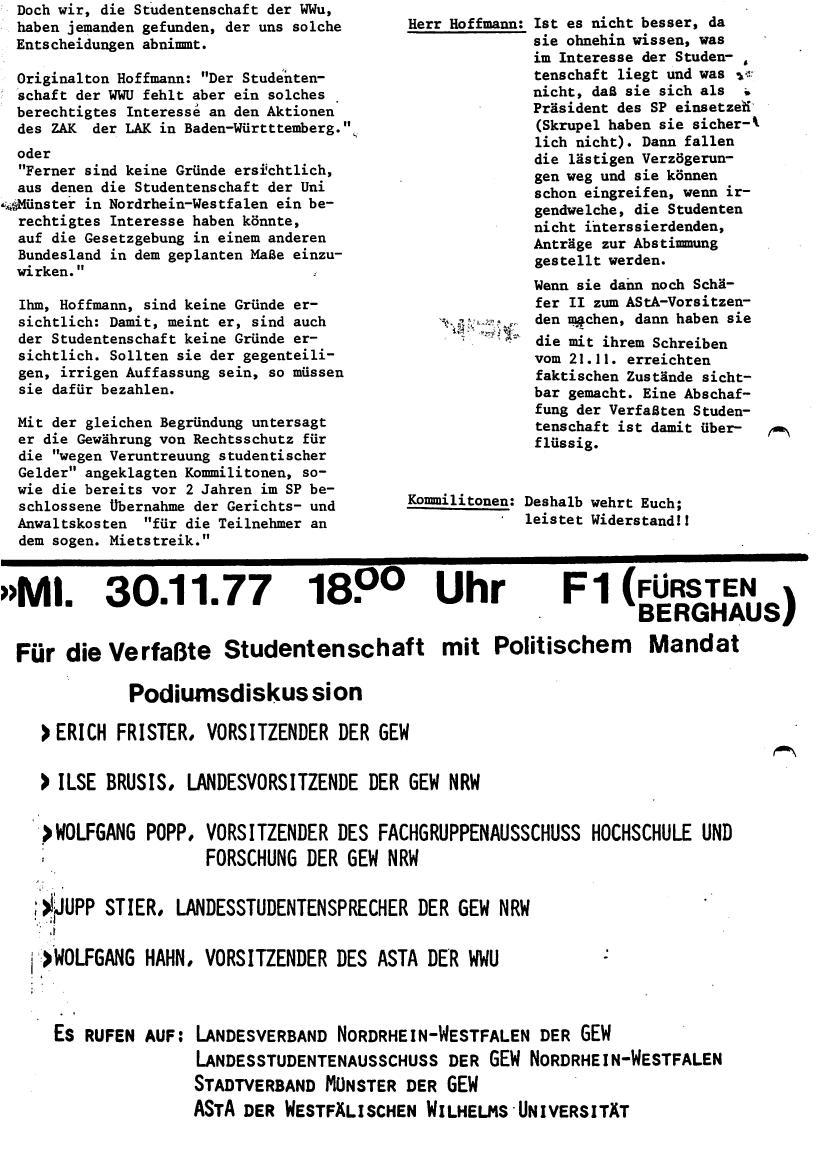 Muenster_AStA_Info_19771124_02