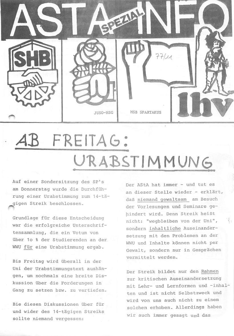 Muenster_AStA_Info_19771126_01