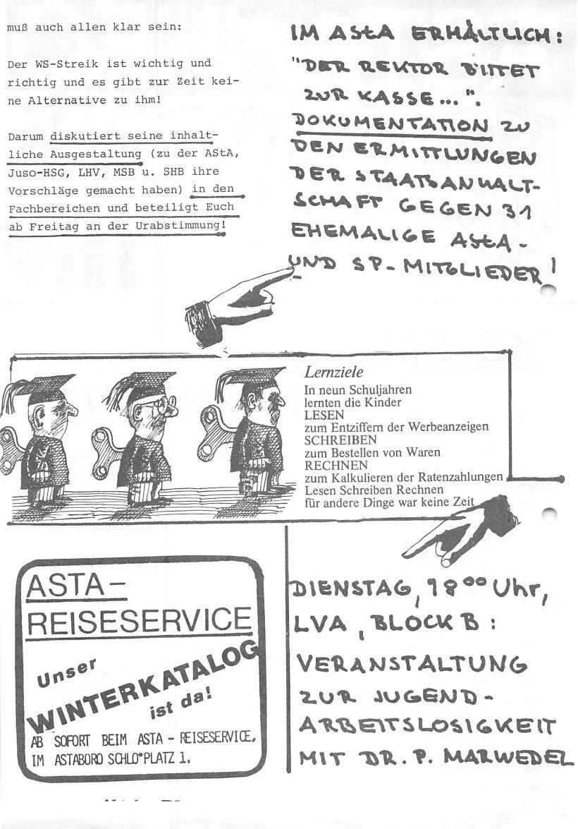Muenster_AStA_Info_19771126_02