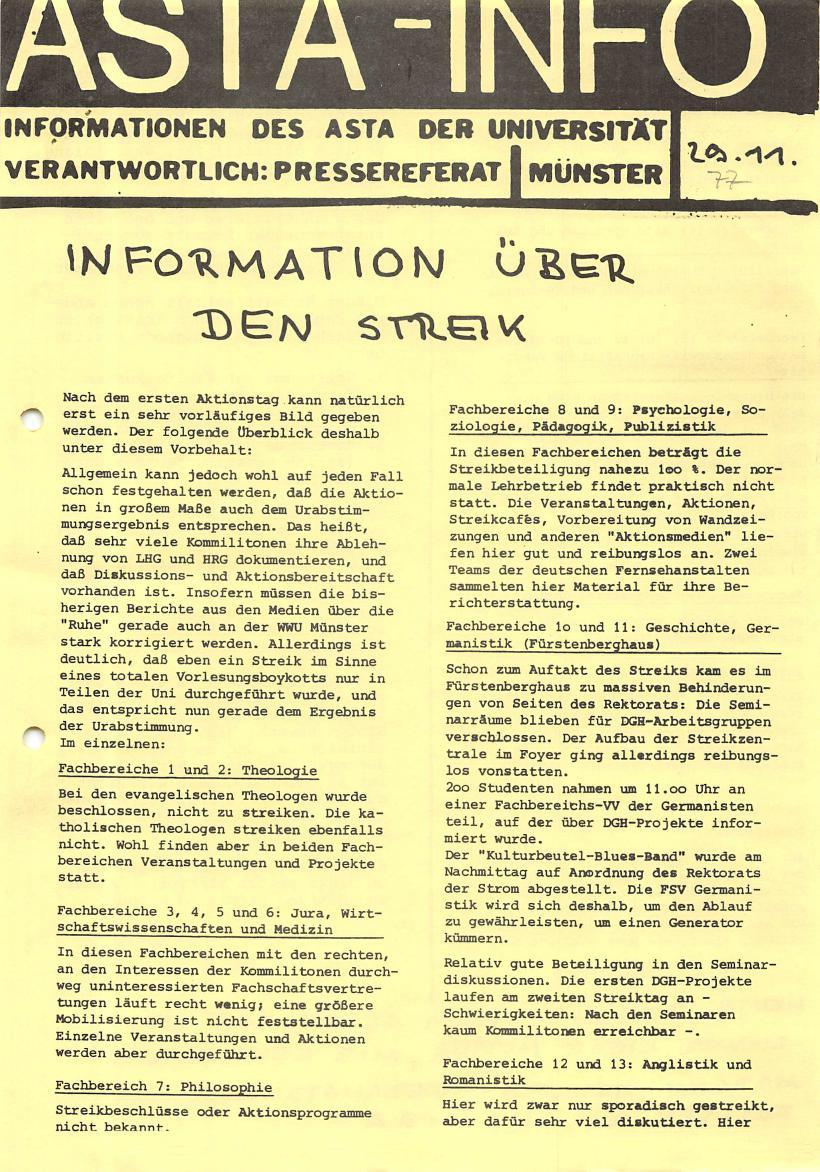 Muenster_AStA_Info_19771129_01