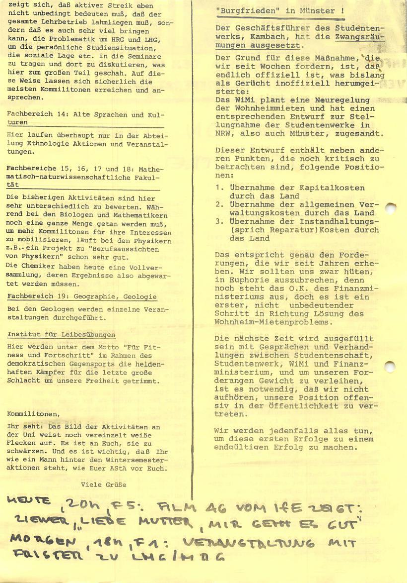 Muenster_AStA_Info_19771129_02