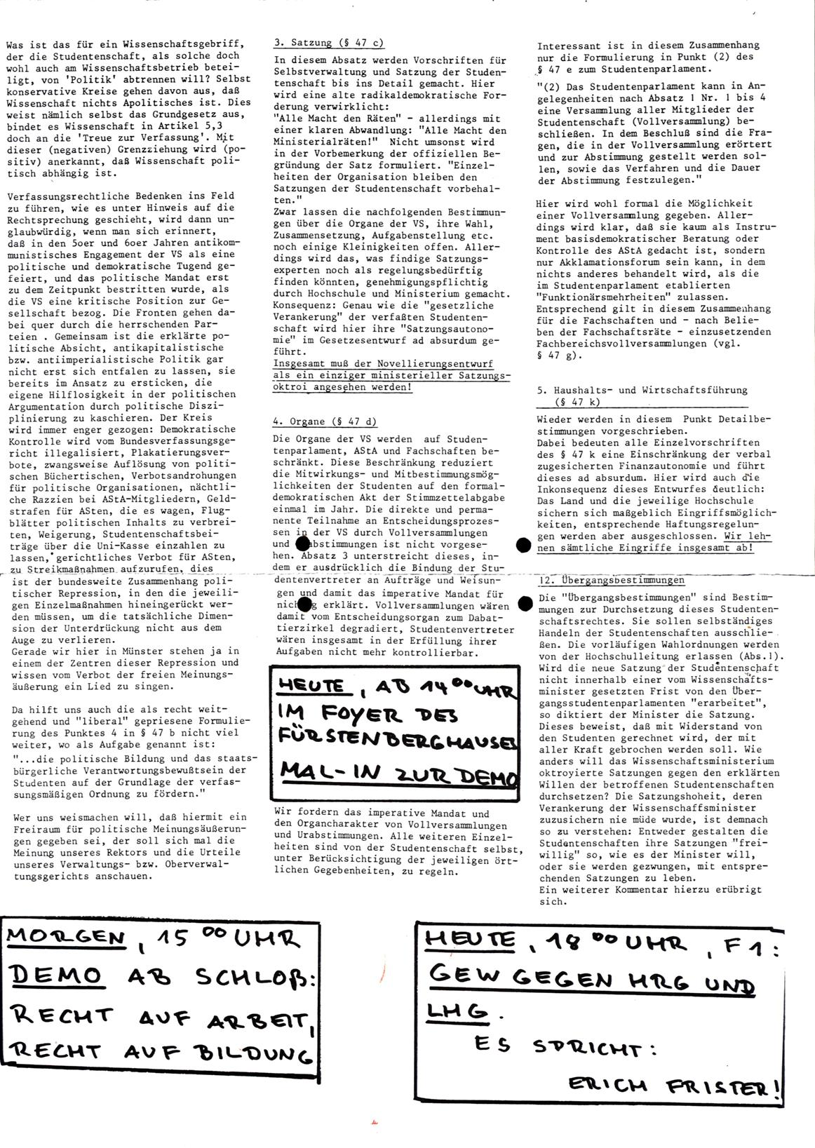 Muenster_AStA_Info_19771130_02