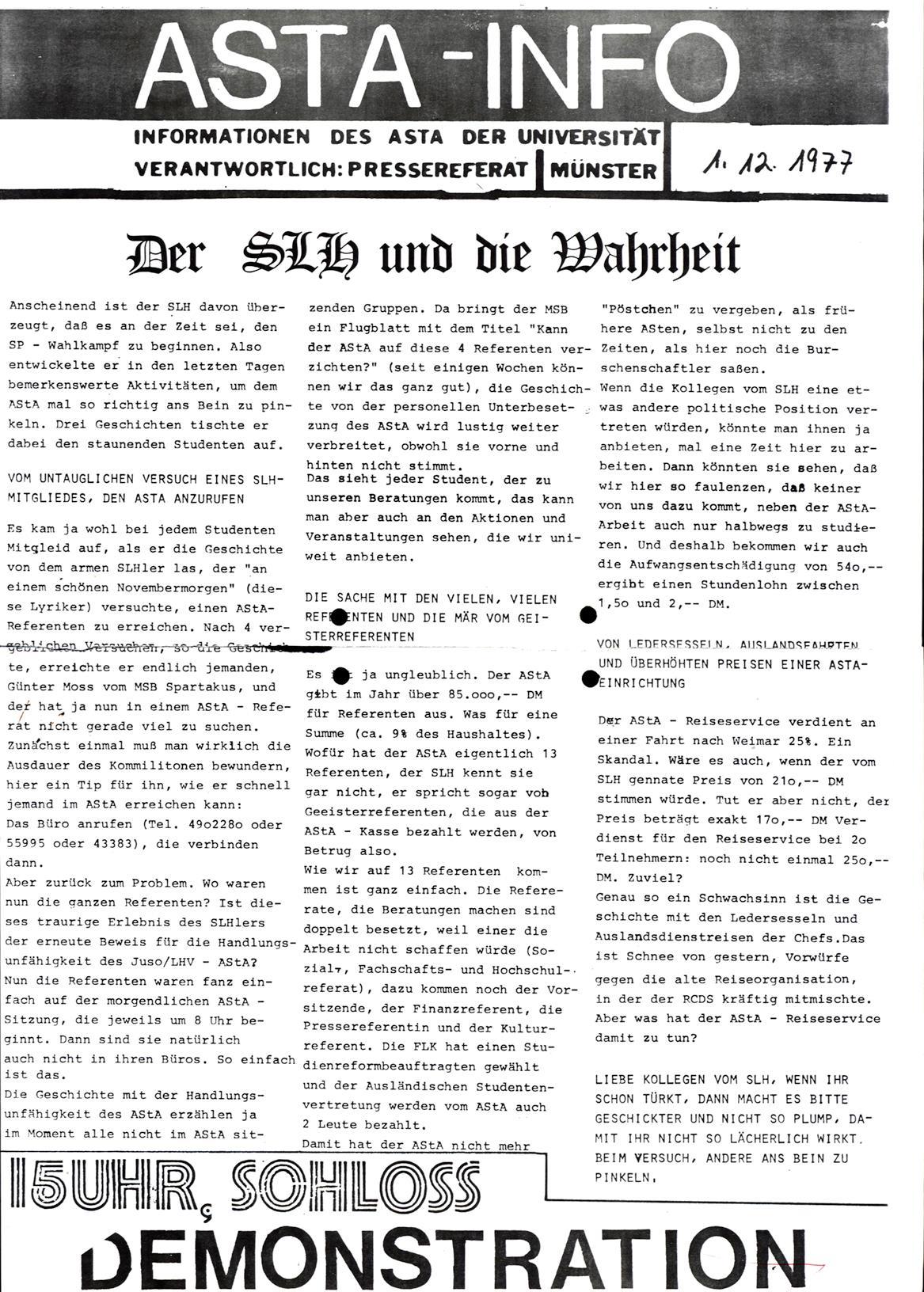Muenster_AStA_Info_19771201_01