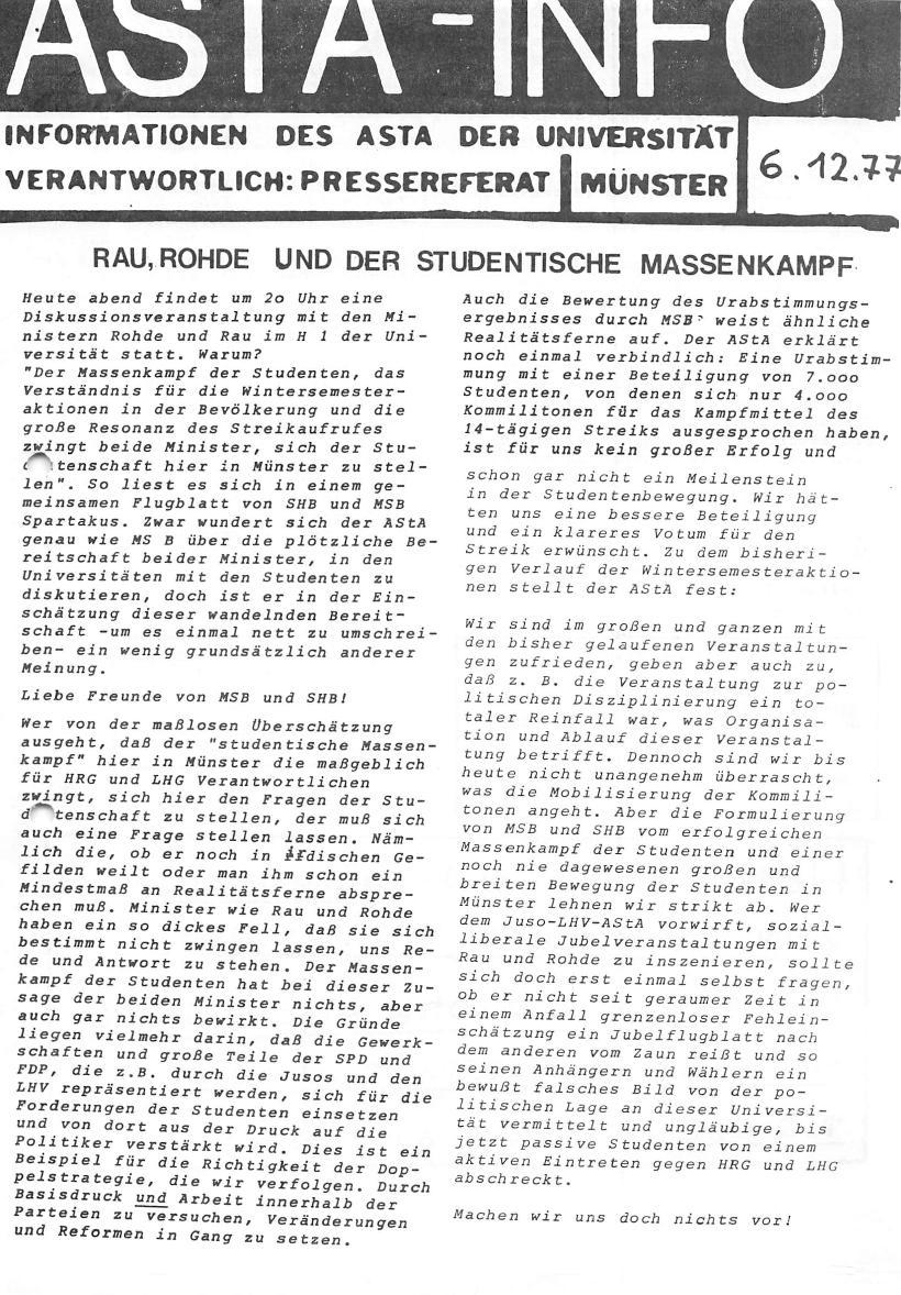 Muenster_AStA_Info_19771206_02