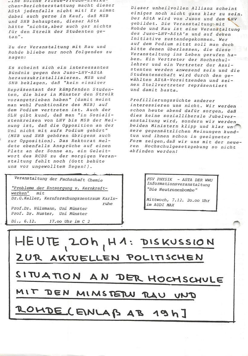 Muenster_AStA_Info_19771206_03