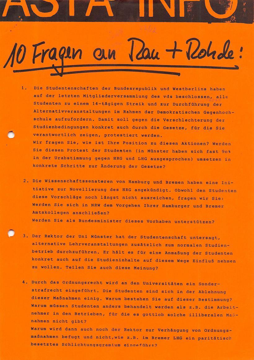 Muenster_AStA_Info_19771206_04